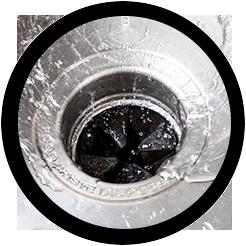 Best Plumbers Little Rock | water heater problems?