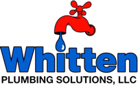 Plumbers Little Rock - Logo